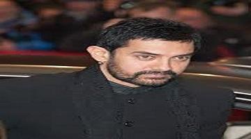 आईपीएल : आमिर खान नजर आएंगे