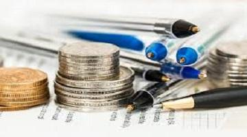 एसबीआई ने बैंकिंग प्रणाली में किया बड़ा बदलाव